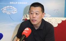 《陈沛说》:云计算是互联网的先进生产力