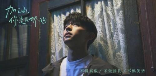 http://www.carsdodo.com/shichangxingqing/122063.html