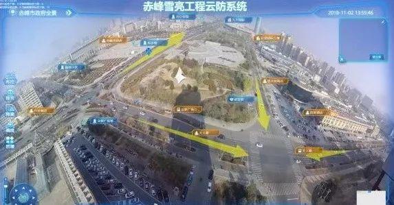 http://www.reviewcode.cn/jiagousheji/81541.html