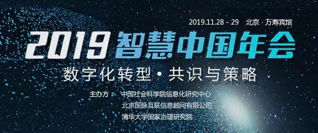 pc蛋蛋28交流群:2020宁夏省考常识积累:新《证券法》今年3月实施
